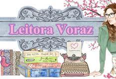 http://umaleitoravoraz.blogspot.com.br/
