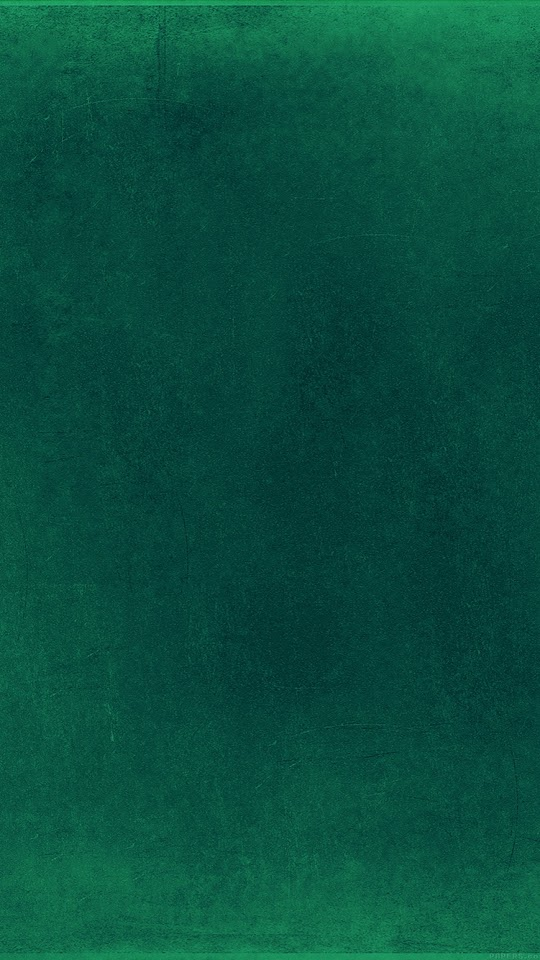 Soft Grunge Green Texture  Galaxy Note HD Wallpaper