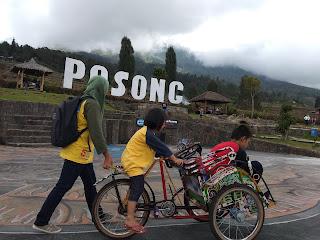 Playground-Posong-Temanggung