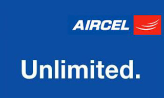 Aircel Unlimited 3G Trick April May june 2016 100% working