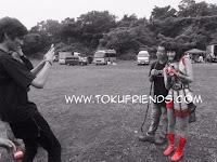 https://4.bp.blogspot.com/-E7zxQTjuJoQ/VsdWIG_kolI/AAAAAAAAGm0/FNz89mutqdE/s1600/Ultraman_x_011.jpg