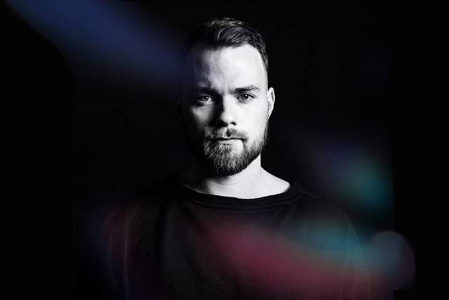 Ásgeir (Photo: asgeirmusic.com)