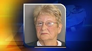 76 year old woman kills 78 year old husband after he accused her of cheating