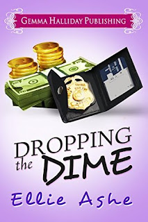 Dropping the Dime