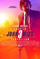 Donwload Film John Wick: Chapter 3  Parabellum 2019 Subtitle Indonesia