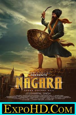 dhadak 2018 full movie download free online (700mb) -