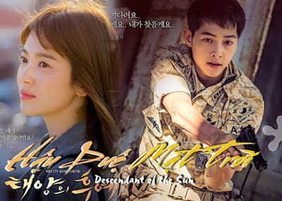 Lyric Always - Yoon Mi Rae (Descendants of the Sun OST Part 1)