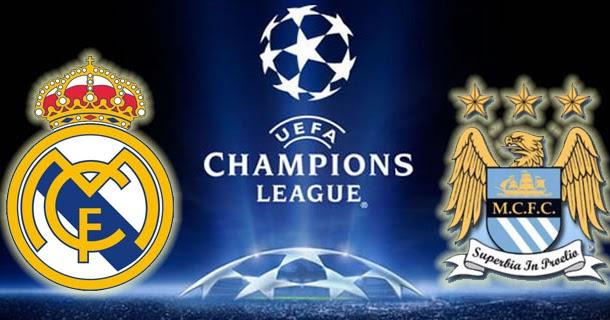 Dove Guardare REAL MADRID MANCHESTER CITY Streaming Calcio. Diretta In chiaro su Canale 5?
