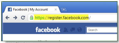 How To Save All Pictures From Facebook