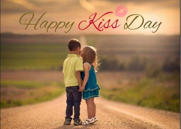 kiss day reddit image