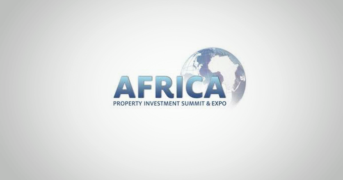 Proptech Summit Africa