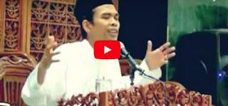 Apakah Syiah dan Sunni Bisa Disatukan? Tanya Jawab Ust. Abdul somad