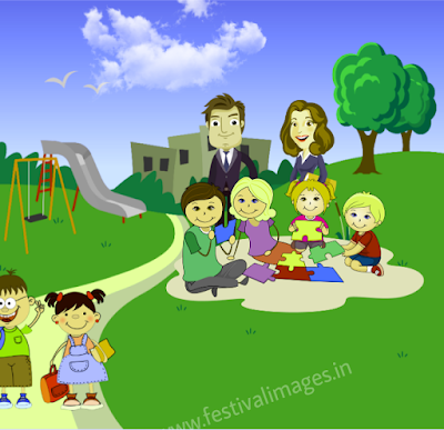 Happy Parent's Day Pictures Best wishes