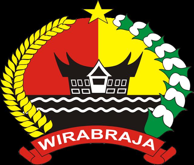 Pergantian Tahun, Prajurit TNI di Korem 032/ Wirabraja Padang Melakukan Ini