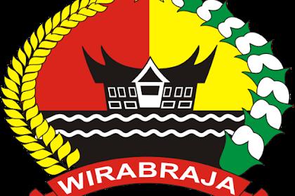Mantap! Pergantian Tahun, Prajurit TNI di Korem 032/ Wirabraja Padang Melakukan Ini