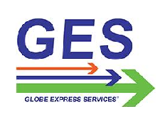 Globe Express Services secures landmark deal with Lebanon's ABC SAL for Freight Forwarding