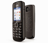 Download Nokia 110 RM-827 Latest Flash file  Don't Forget Say Thanks and Share With Your Friends.  nokia flash file free download. nokia 110 Rm-827 Latest Flash file Free Download you Can Enjoy it. it's working fine. like this.Before flash your device at first check your call phone hardware problem. if your phone have any hardware problem you should fix it first then flash your phone. if your device is auto restart, when you turn on your Nokia mobile only show Nokia logo on screen then device is stuck or if you open any application or open message device is restart or any others flashing related problem you can fix it after flashing. download flash file below on this page and extract it. Password : sadektelecom.blogspot.com Download Link 1   nokia flash file free download. nokia 110 Rm-827  Flash file Free Download you Can Enjoy it. it's working fine. like this.