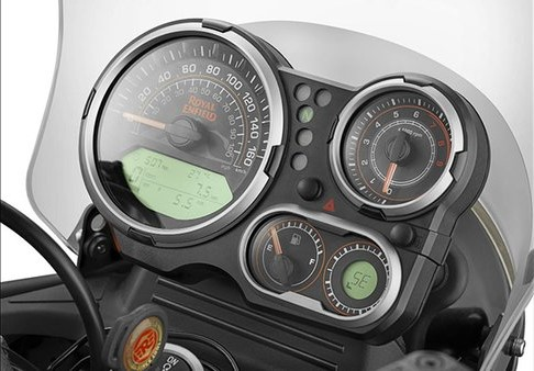 Royal-Enfield-Himalayan-Instruments-Console