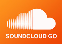 SoundCloud Go image