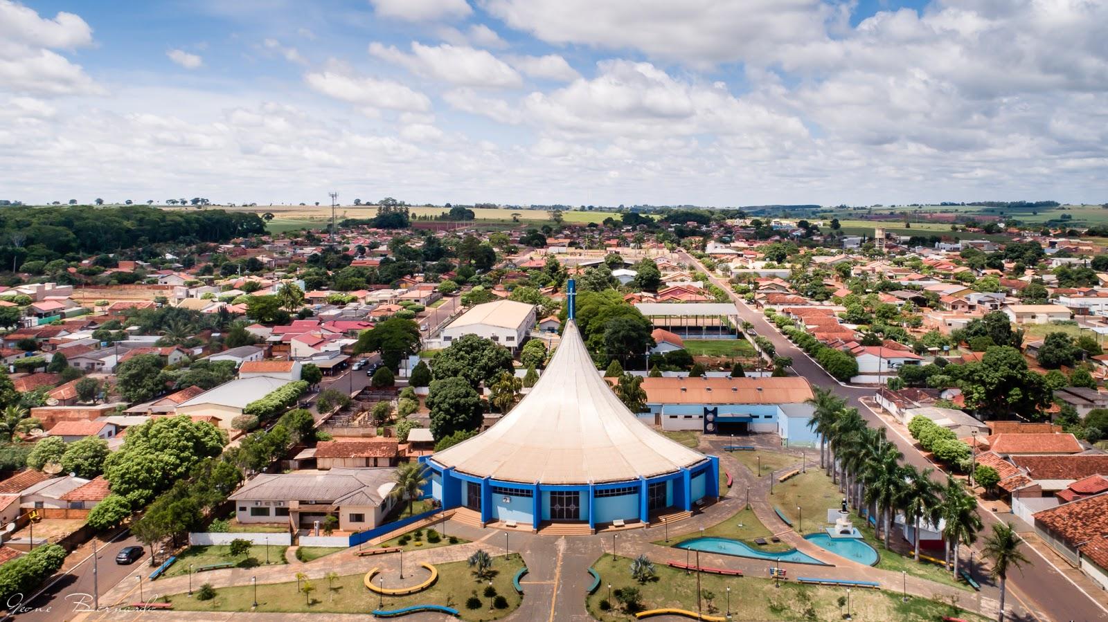 Vicentina Mato Grosso do Sul fonte: 4.bp.blogspot.com