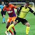 Laporan Pertandingan: Borussia Dortmund 1-1 Apoel