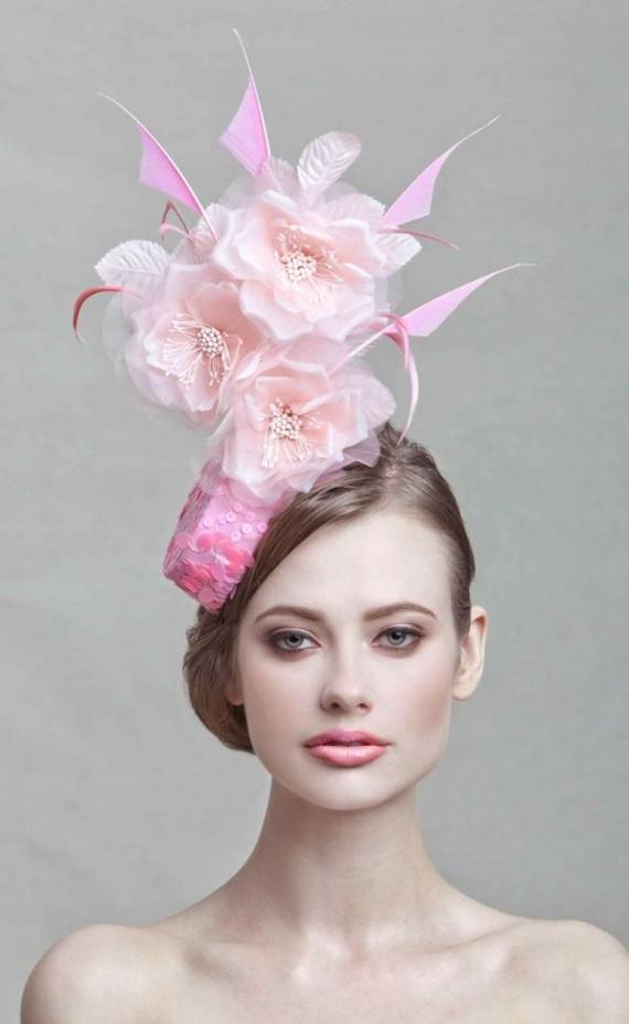 6a5c26cb73dad Arturo Rios Collection   Brand Hats   Caps Online Cheap