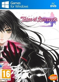 Download Game Gratis Tales Of Berseria Full Version (CPY)
