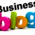 Five Business Blogging Tips To Get Good Results