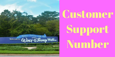 Disney World Phone Number, Disney Phone Number