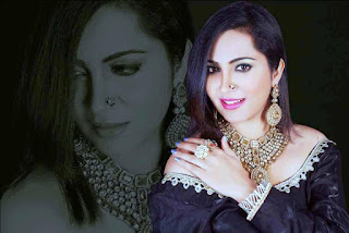 Arshi Khan Pictureshoot Stills For Flynn Remedios 6.jpg