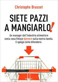 https://www.macrolibrarsi.it/libri/__siete-pazzi-a-mangiarlo-libro.php?pn=2658