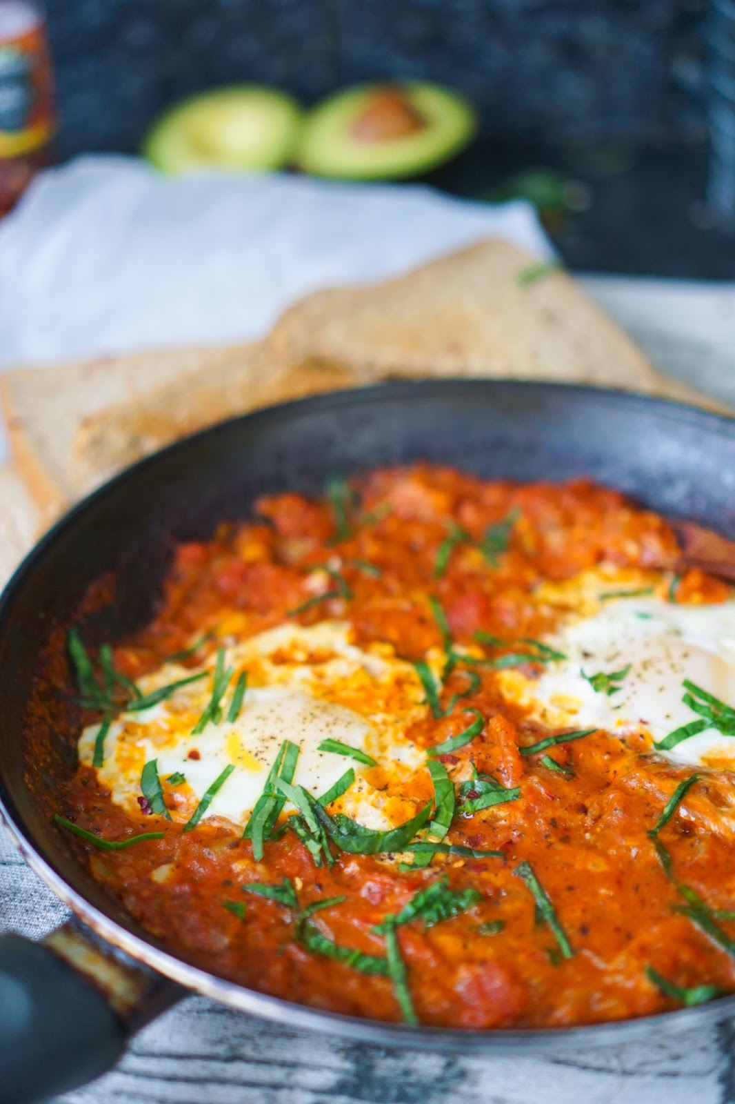 Easy breakfast recipes holidays egg breakfast ideas hungry for in the video below you will learn how to make cheesy shrimp quesadilla and shakshuka which is a tomato sauce and egg based dish forumfinder Image collections