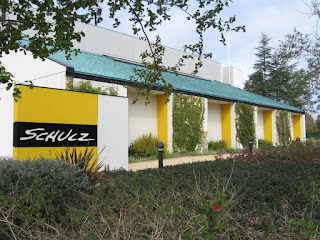 Charles_schulz_museum.jpg