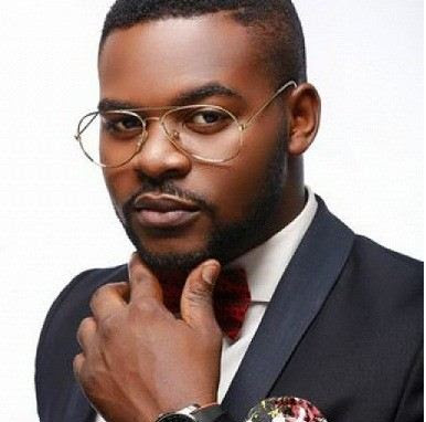 Falz The Badt Guy Nominated As Best New International Act At 2016 Bet Awards