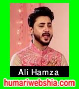 http://www.humariwebshia.com/p/ali-hamza-qasida-2016-to-2018.html