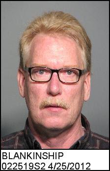 sex offender list in south carolina