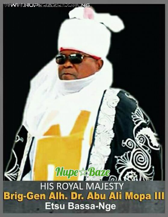 Bassa Nge King , Bassa Nge Emir , Etsu Bassa Nge Brigadier General Abu Ali , Bassa Nge Traditional Attire , The History Of Bassa In Nigeria , History of bassa Kwomu In Nigeria , Bassa Nge Names And Meanings , Bassa Komo Tribe , Bassa Anlele , Bassa names , Bassa Nge Music , Bassa Nge Culture , History Of Bassa Nge , Bassa Nge History