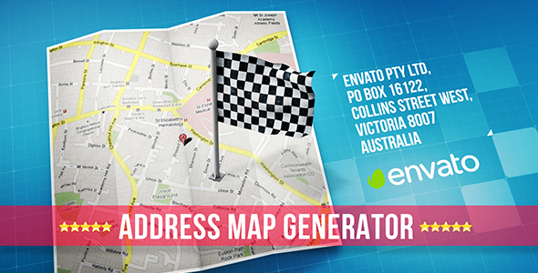 World map kit videohive free after effects templates desymbol map videohive free download after effects templates gumiabroncs Image collections