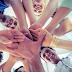Baru Masuk Dunia Kerja? Wajib Coba 5 Tips Jitu Ini
