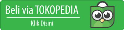 https://www.tokopedia.com/adnanherbal/qnc-jelly-gamat-asli-100-original