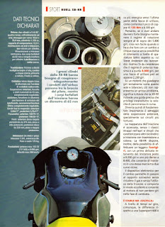 buell xbrr article 2006 pag 6