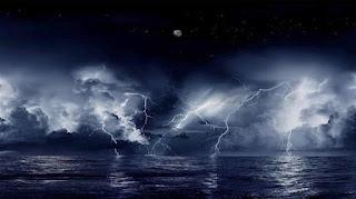 https://noticias.eltiempo.es/que-distancia-esta-una-tormenta/
