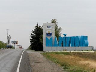 Украина построила огромный могильник для умерших от пыток на Донбассе