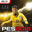 Pro Evolution Soccer 2016 Full Version free download | The Flirt Files