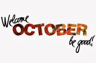 lowongan kerja oktober