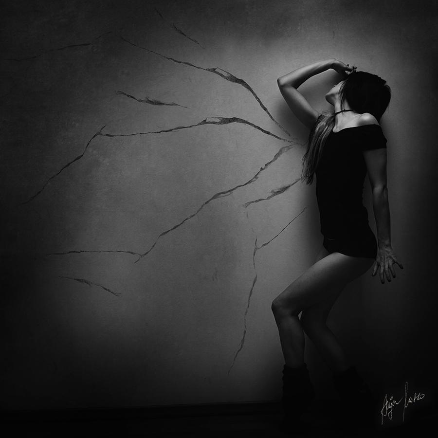 Anja Matko Photography