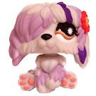 Littlest Pet Shop Dioramas Sheepdog (#921) Pet