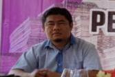 KPU Kabupaten muaro Jambi mendapat predikat scan C1 tercepat se-Indonesia