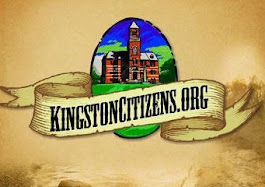 KingstonCitizens.org