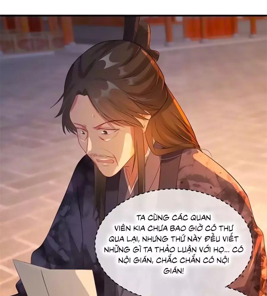 Gian Phi Như Thử Đa Kiều Chapter 61 - Trang 6